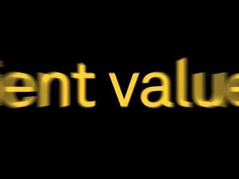SHAPE Key Client Value - Hotel