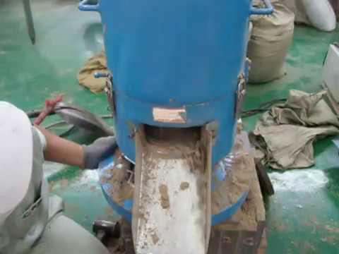 Wood pellet mill machine/Animal feeding pellet machine/Rice husk pellet
