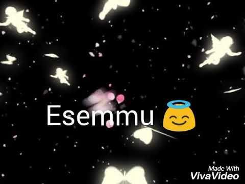 Status Whatsapp lagu kekinian, Separo Nyowo