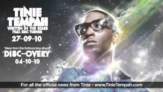 Tinie Tempah ft. Eric Turner - Written in the Stars (Officjal Video) - Music 2013