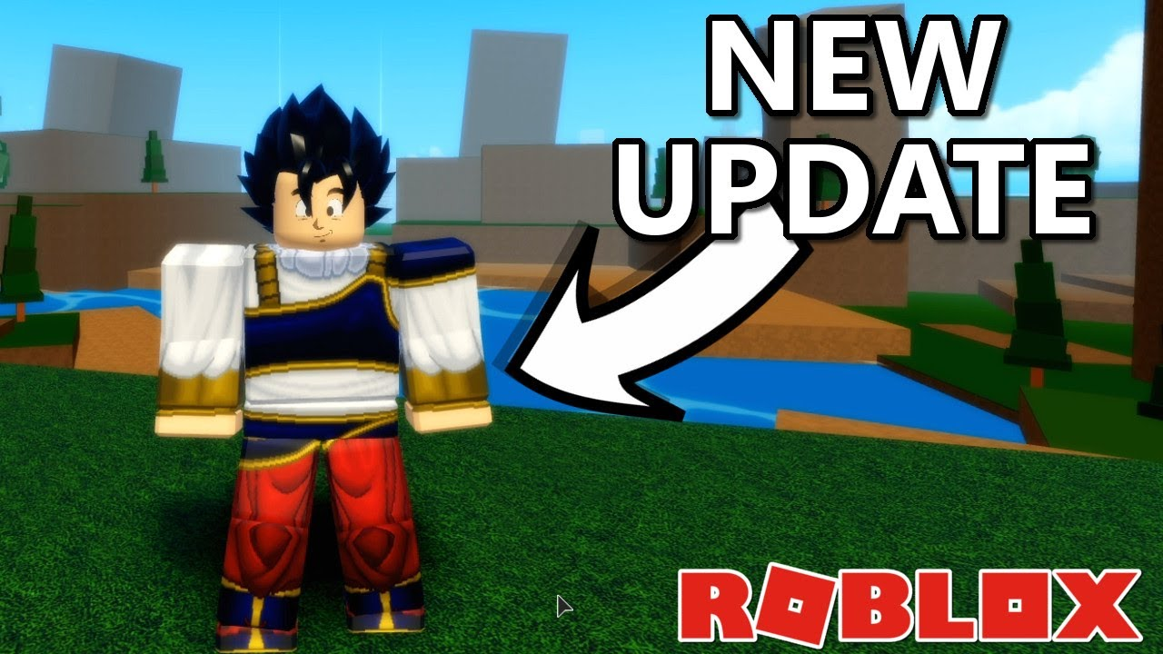 Exploring The New Updated Dragon Blox Ultimate Map And More Roblox