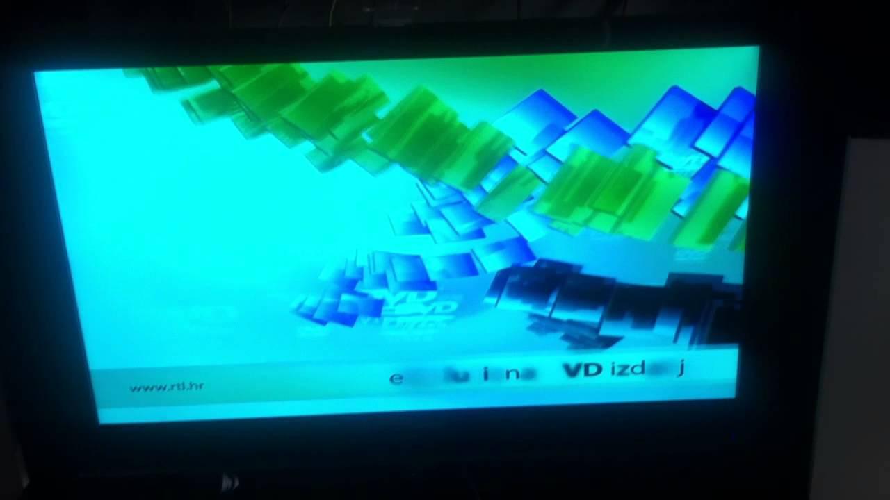SHARP VCR/DVD RECORDER - YouTube