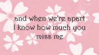 Forever And For Always - Shania Twain Inst