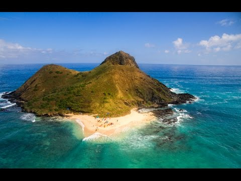 Welcome To Kailua Beach Adventures