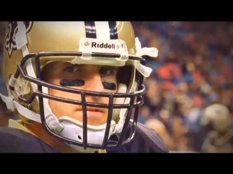 NFL Intro 2010 - CBS, Jay Z, Rihanna, Postrumis /