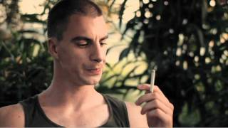 A Trip (Izlet) - Cinequest 22 Trailer