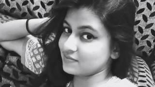 Download Hindi Video Songs - Tere Bina Zindagi Se Koi - Mukhda - Vocal Cover