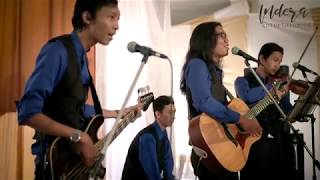 Beautiful Girl - Christian Bautista (cover) by Indera Entertainment