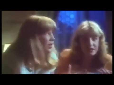 Leidenschaftliche Blümchen (1978) English clip