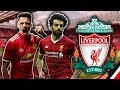 MAN UTD VS LIVERPOOL STARTING XI SHOW | PREMIER LEAGUE