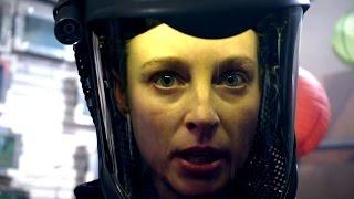Пандемия — Русский трейлер (2016)