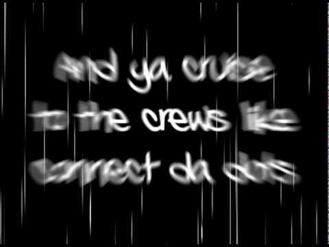 Sisqo the thong song lyrics