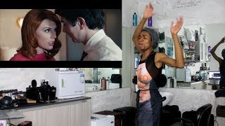 Sugarland - Babe ft. Taylor Swift |REACTION|