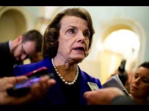 Senate Adopts Amendment Banning Torture