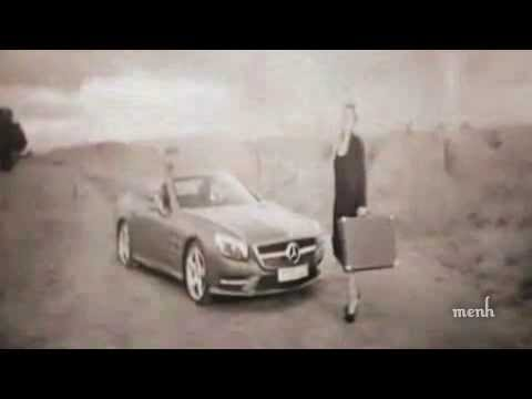 Craig Armstrong - This love ft. Elizabeth Fraser
