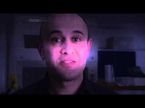 BBC Documentary Atom 2 The Key to The Cosmos