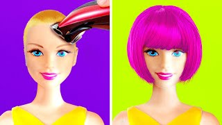 39 EPIC BARBIE IDEAS FOR ADULTS