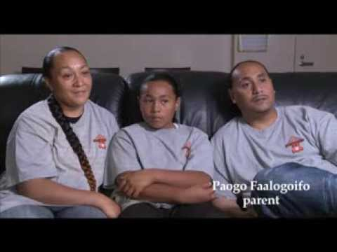 San Francisco RBI - Mini Documentary (2011)