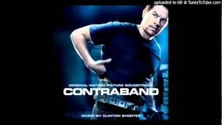 Big Head Todd & The Monsters - Boom Boom (feat. John Lee Hooker) - Contraband OST