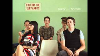 """Aaron Thomas """"Aw C"""