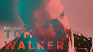 Tom Walker - Just You and I (live at PRS Presents) Video