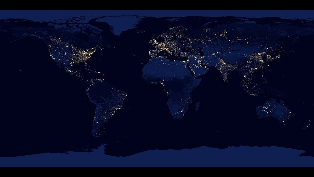 Worlds Best Places Interactive Map YouTube - Interactive map of usa game