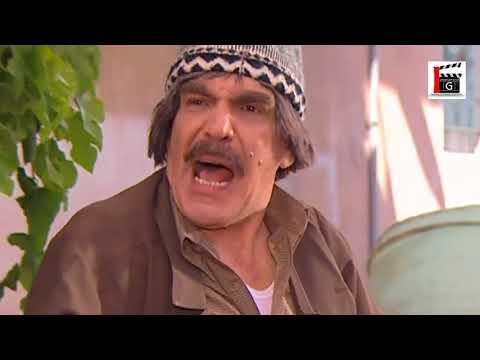 مرايا 2003    هاد اخو هاد    ياسر العظمة  - نضال سيجري  