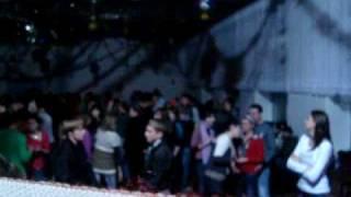Disko klub Viktory