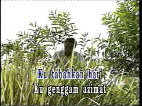 Ramli Sarip - Istilah Bercinta *Original Audio