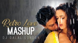 retro-love-mashup-dj-dalal-london-2018-salmanxavier-romantic-bollywood-songs