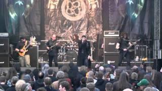 MEKONG DELTA- Immortal Hate (KILKIM ZAIBU 2011.06.24)-12