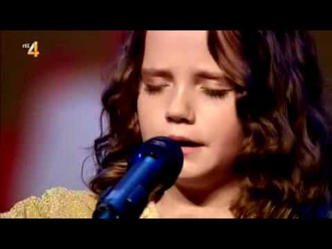 Amira Willighagen - Oh My Beloved Father - translation and multilingual subtitles (19) lyrics