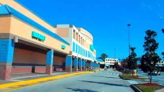 № 2148 США Зайти в  Банк Не выходя из Машины Orlando Florida