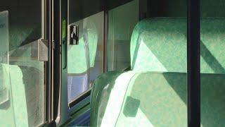 코로나로 서울 버스승객 24% 줄어…마을·공항버스 폐업…