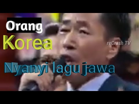 orang-korea-nyanyi-sewu-kutho