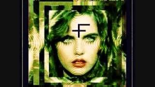 Suspiria - A Sinner Sins // You Bleed Me