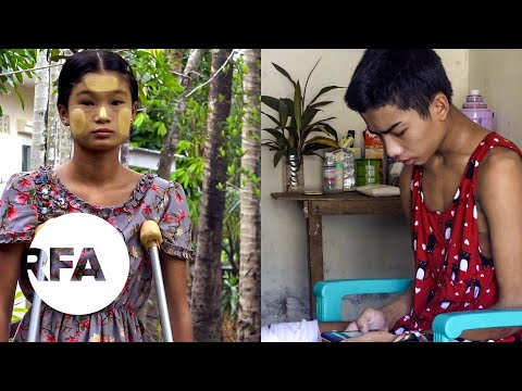 young-victims-of-hostilities-in-myanmar's-rakhine-and-chin-states