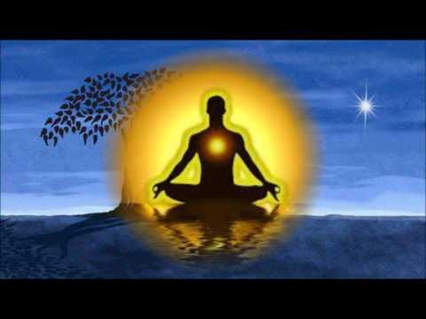 How Meditation Works: Part-1