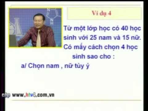 OTDH 2012   MON TOAN   BAI 63+64