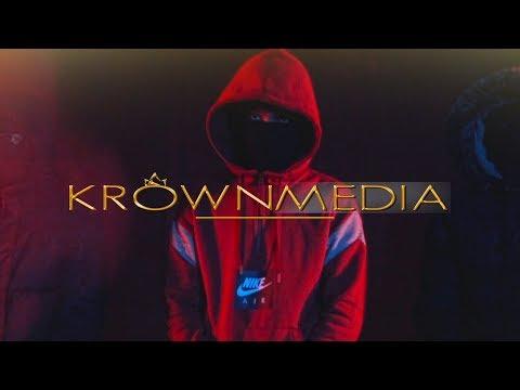 KM - Winter Drills   4K  KrownMedia