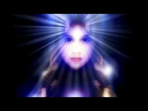 Enigma & Deep Forest -Ancient Person of my Heart-