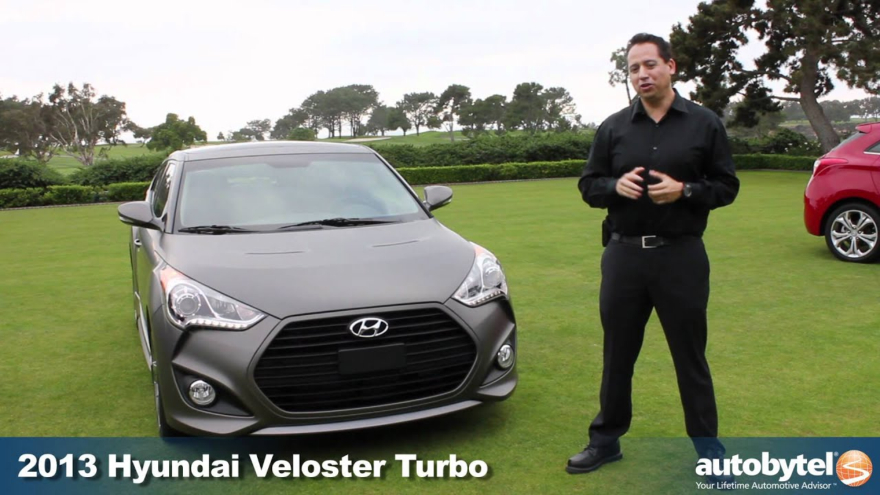Worksheet. Hyundai 3for1 Elantra Coupe GT and Veloster Turbo Release Event