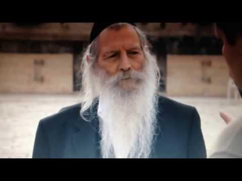 Yeshua (Jesus): Rabbis Speak on His Deity