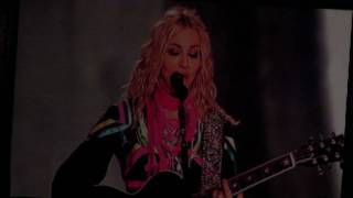 madonna miles away sticky amp sweet tour hd