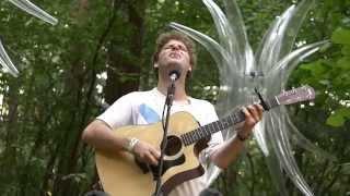 Mac DeMarco - Full Performance (Live on KEXP @Pickathon)