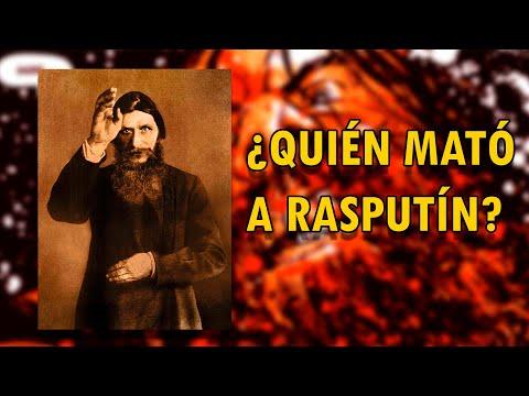 ¿qué-le-sucedió-a-rasputin:-el-monje-loco?-/-la-historia-real-57