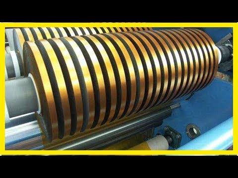 中科院:中國高鐵重要材料」黃金薄膜「研發成功 打破美日壟斷