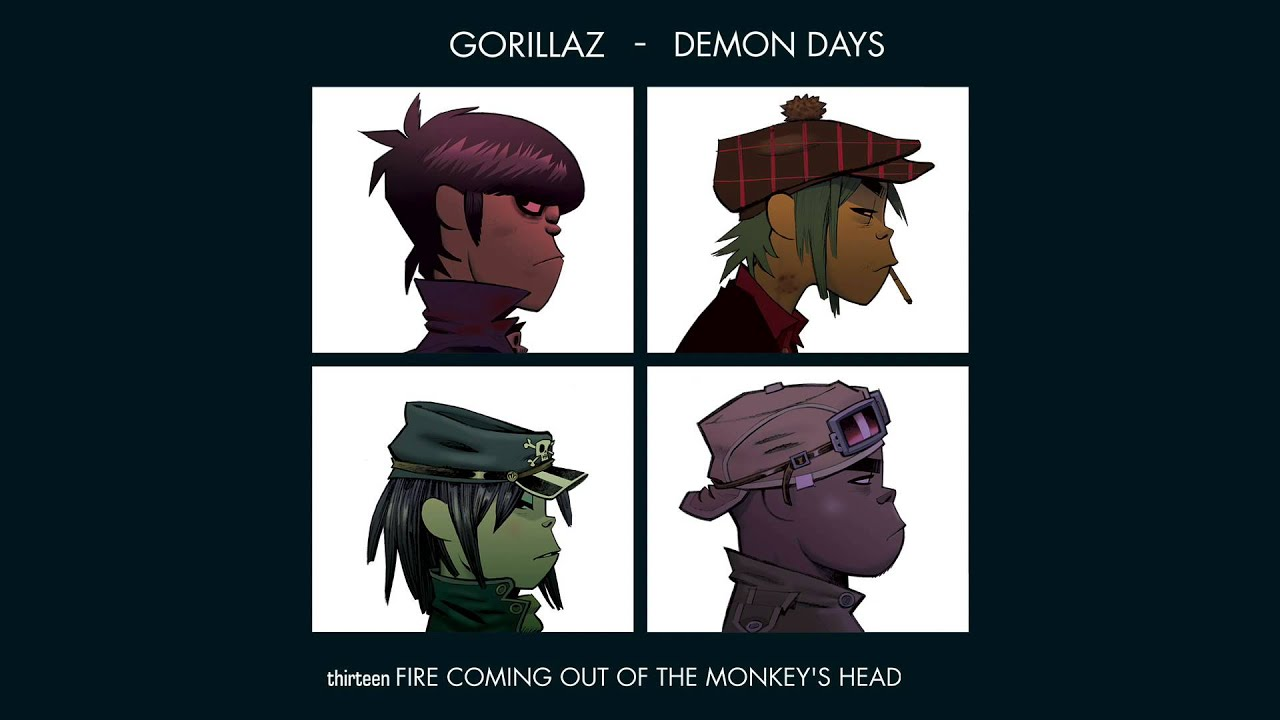 gorillaz-fire-coming-out-demon-days-gorillaz