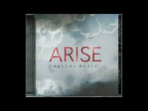 All to Us - Hallal Music [ARISE]
