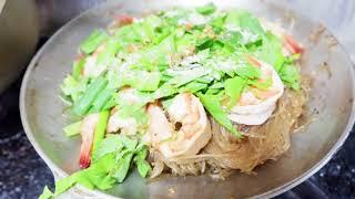 thai-ya-tai-ร้านอาหารไทยในโอซาก้า